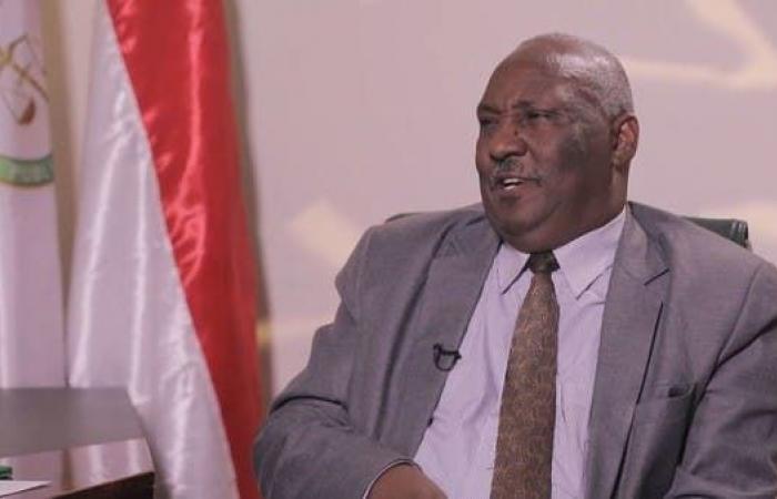 النائب العام السوداني للعربية: اكتشاف مقابر يرجح أنها لضحايا البشير
