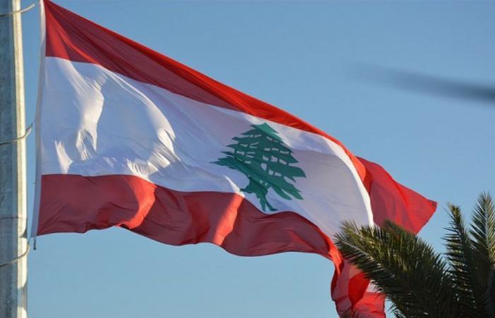 مصر وفرنسا: لتشكيل حكومة في لبنان تنفّذ الإصلاحات