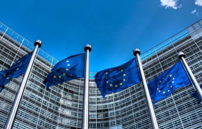 العقوبات الأوروبية على القادة اللبنانيين تسلك مسارها القانوني!