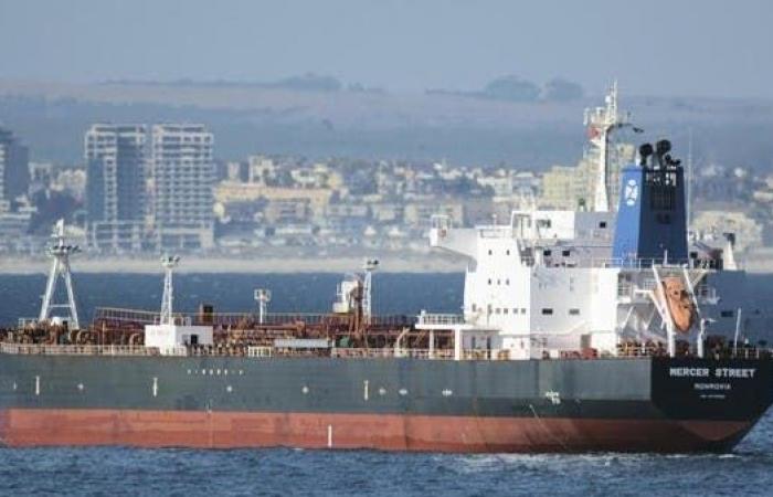 مصادر أميركية وأوروبية: إيران هي المشتبه به الرئيسي في الهجوم على سفينة بحر العرب