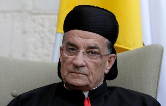 الراعي: وضع لبنان لا يحتمل… إما حكومة أو ثورة!