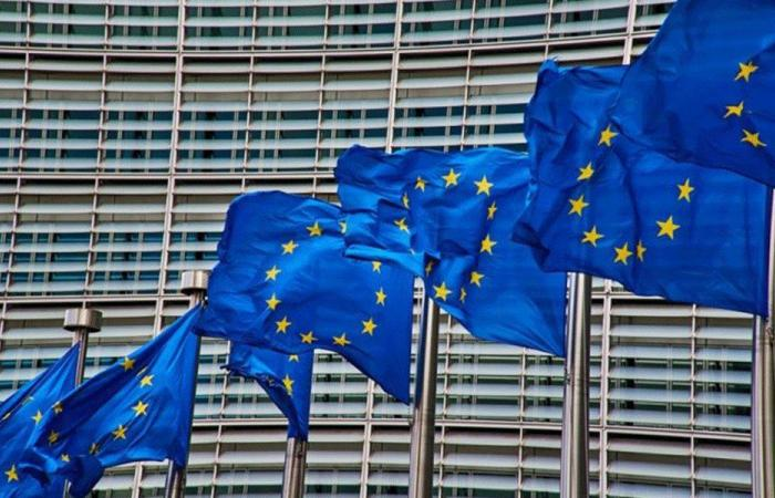 """العقوبات الأوروبية ستطال """"مجموعة كبيرة"""" من السياسيين"""