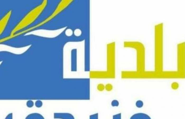 فنيدق: لمنع مصادرة الصهاريج لإتاحة تأمين المازوت للمواطنين
