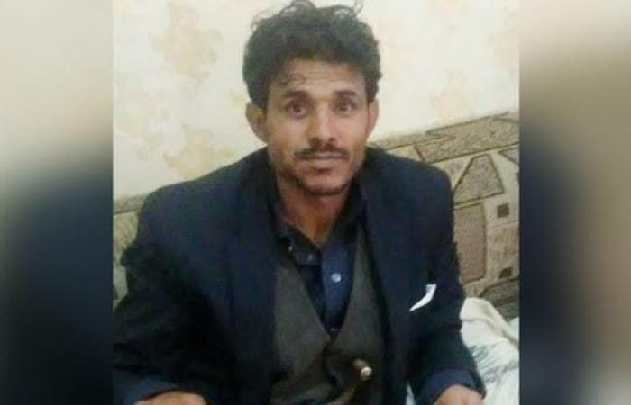 بعد مقتل مواطن.. دعوة حقوقية لفتح تحقيق عاجل في انتهاكات بسجون الحوثي