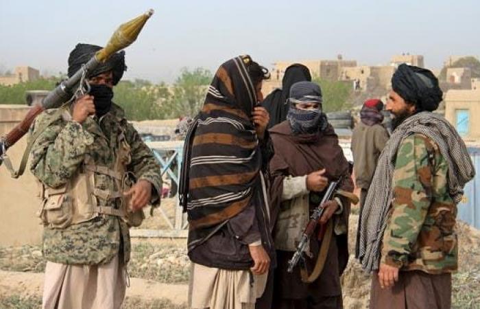 أميركا وبريطانيا: طالبان ارتكبت مجازر بحق المدنيين الأفغان
