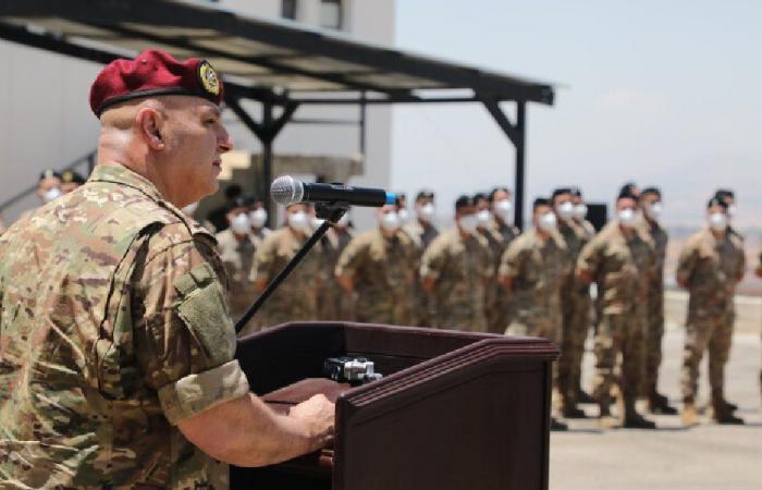"""الجيش: """"خبزنا كفاف يومنا""""!"""