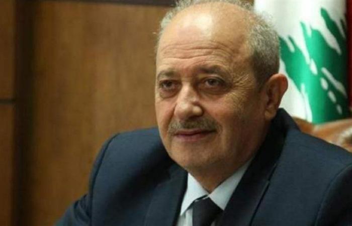 المراد: الجيش هو الجامع المشترك بين جميع اللبنانيين