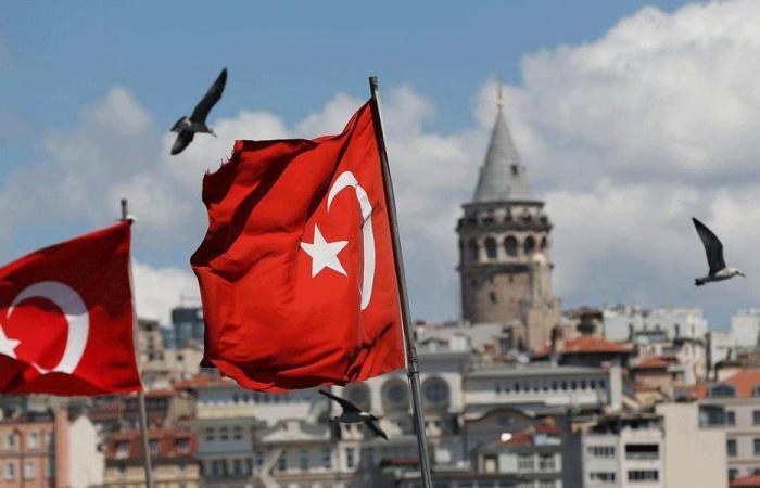 سفارة تركيا عرضت مساعداتها للبنان منذ انفجار المرفأ