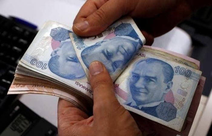توقعات بارتفاع التضخم في تركيا بعد زيادة أسعار الطاقة