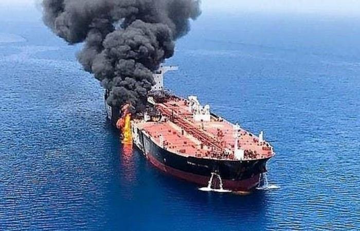 نتنياهو يحذر من إفشال الهجوم على إيران.. وغانتس يطالب برد سريع