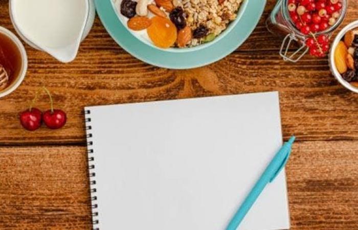 7 نصائح ذهبية للتحكم في حجم وجباتك الغذائية