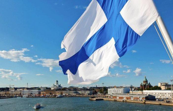 فنلندا: مستعدون للاستمرار بدعم لبنان وشعبه