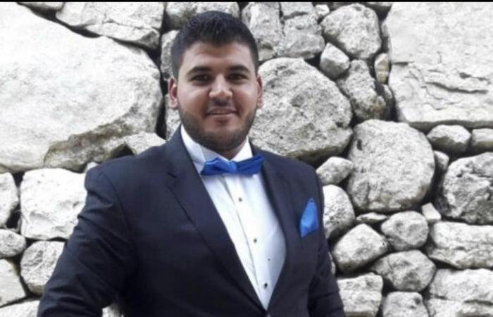 """عام على انفجار مرفأ بيروت.. أهالي ضحايا: """"الله لا يسامحهم"""""""