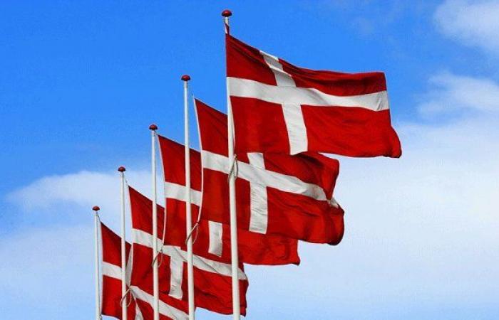 الدانمارك: لحكومة في لبنان قادرة على إجراء الإصلاحات