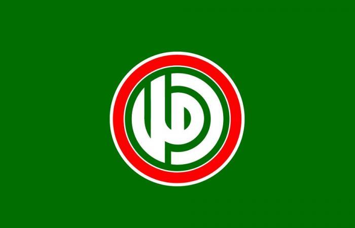"""""""أمل"""" إلى طهران للمشاركة في حفل تنصيب رئيسي"""