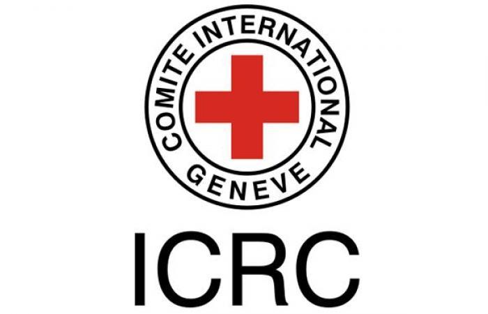 الصليب الأحمر يمدد مساعداته في لبنان
