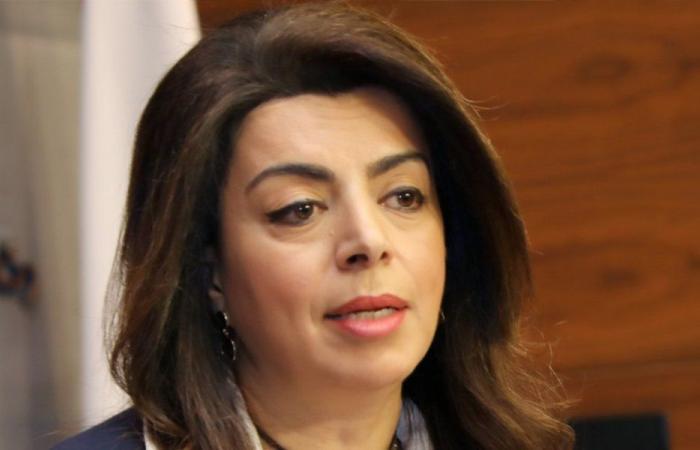 شريم بذكرى انفجار المرفأ: لمثول الجميع أمام المحقق العدلي