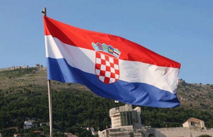 كرواتيا: مستمرون بتقديم المساعدة للشعب اللبناني