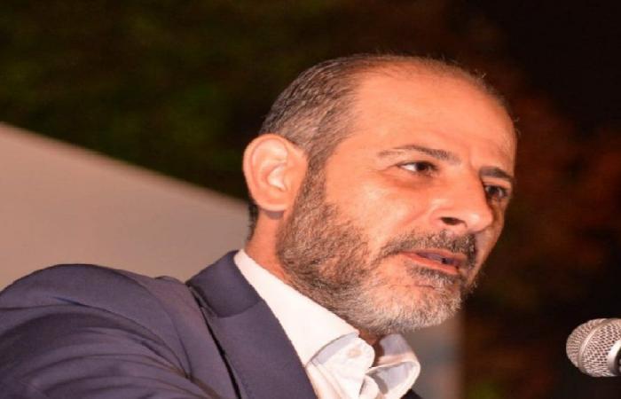 """رئيس """"السرياني العالمي"""": لتحرير لبنان من الاحتلال الإيراني"""