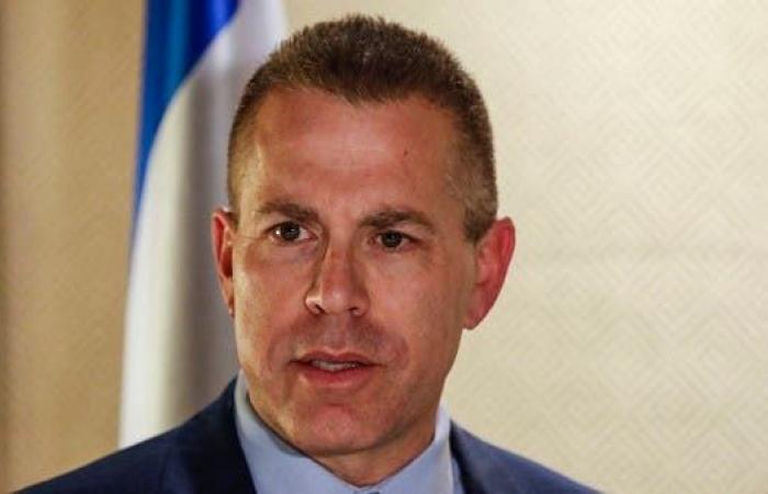 إسرائيل: رئيس إيران الجديد سيتسبب بمزيد من العنف بالمنطقة