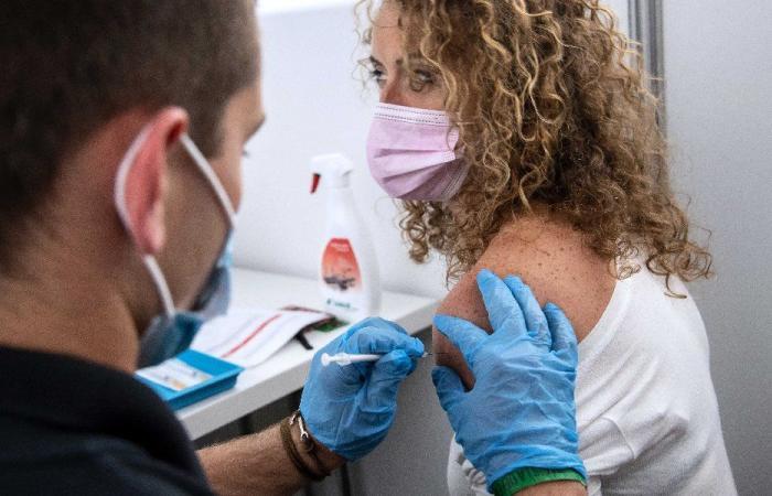 هل يكون لقاح كورونا العلاج الأمثل لمرضى السرطان؟