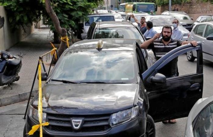 استعدادا لمازوت إيران.. حزب الله يستنفر كبار المهربين