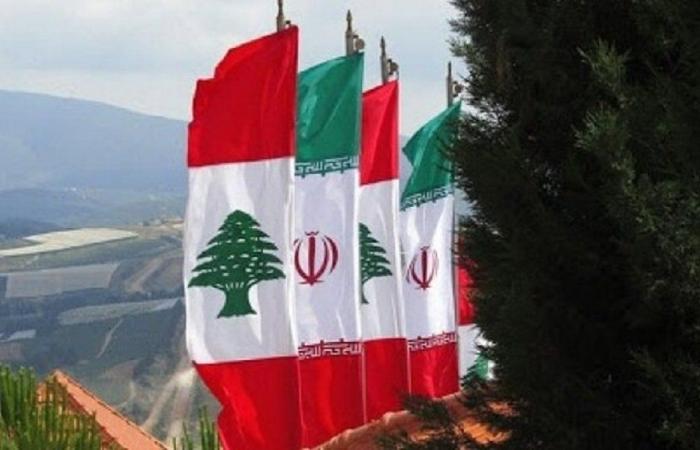 بعد طردها من سوريا… هل تطلب إيران استلام لبنان؟