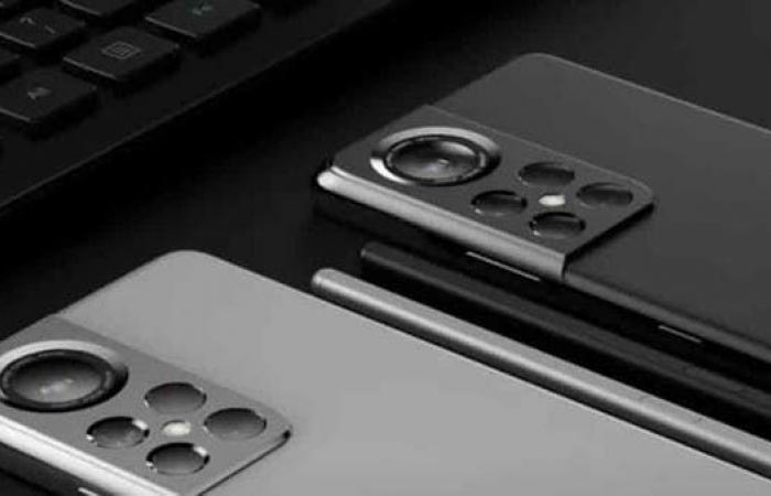 هذه أهم الهواتف الذكية التي سيتم إطلاقها قريبًا
