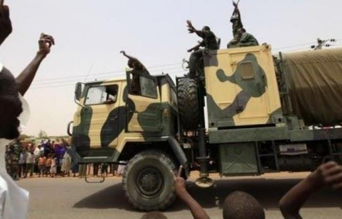 مفوضية اللاجئين: عشرات العسكريين الإثيوبيين تقدموا بطلبات لجوء للسودان
