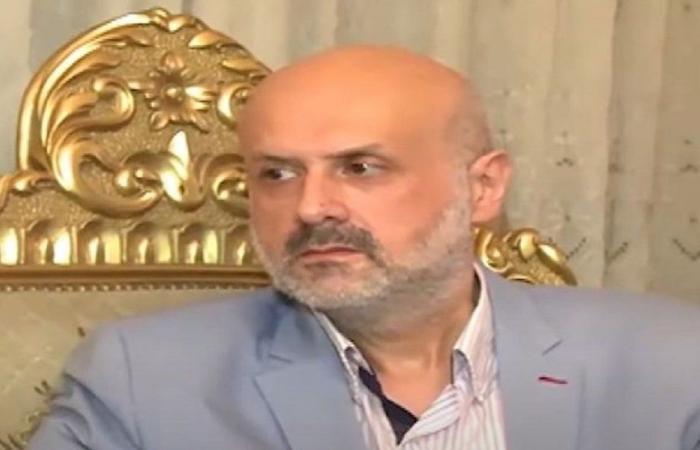 وزير الداخلية: الانتخابات النيابية المقبلة في موعدها