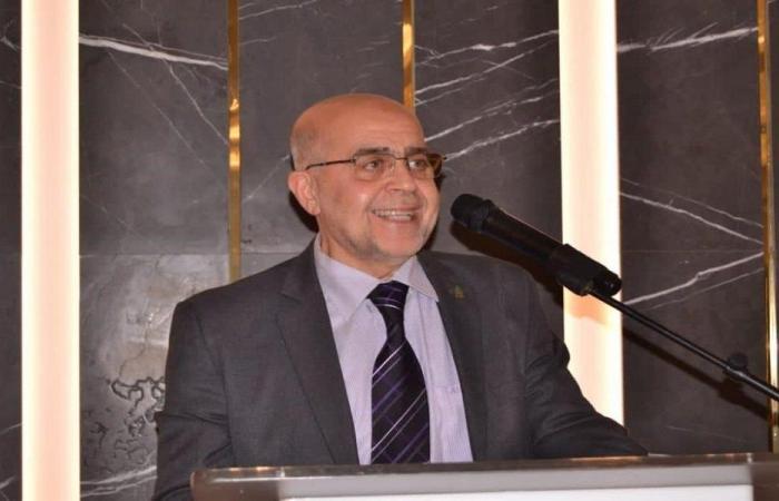 رئيس بلدية طرابلس تسلّم أوراق سيارتي إطفاء من اللواء خير