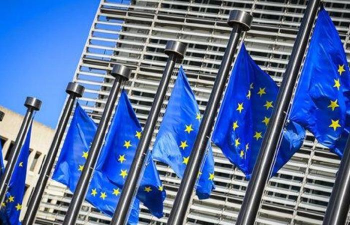 أوروبا: سنعاقب مهرّبي الأموال من لبنان