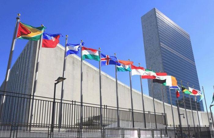 الأمم المتحدة: مستمرون بمساعدة لبنان