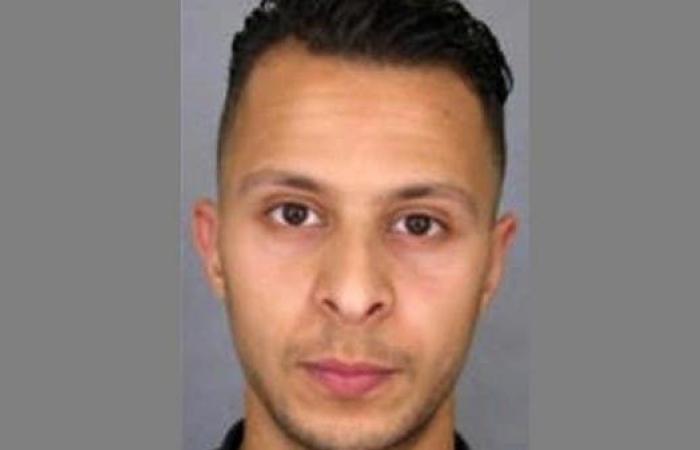 المتهم الرئيسي في هجمات باريس: لم يكن هناك شيء شخصي