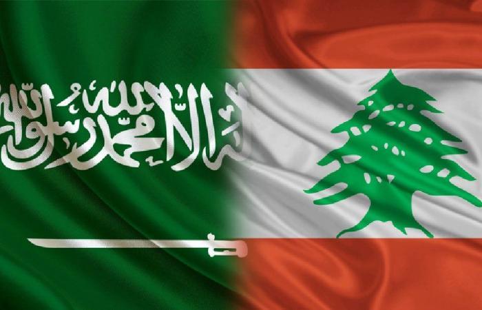 أمير سعودي: لبنان انتهى!