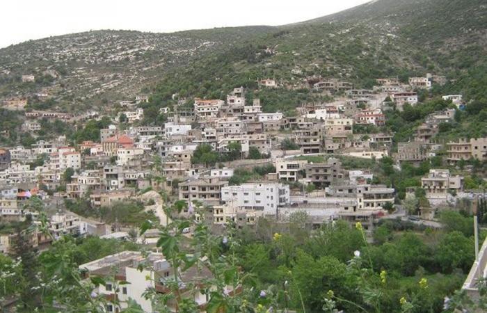 بلدية فنيدق: تعبئة الاستمارة لشراء المازوت الإيراني