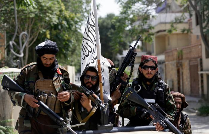 باكستان: التواصل مع طالبان أفضل طريق لاستقرار أفغانستان