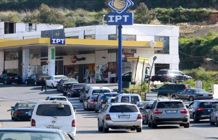 رفع الدعم عن المحروقات: البنزين بـ180 ألفاً والمازوت بالدولار!