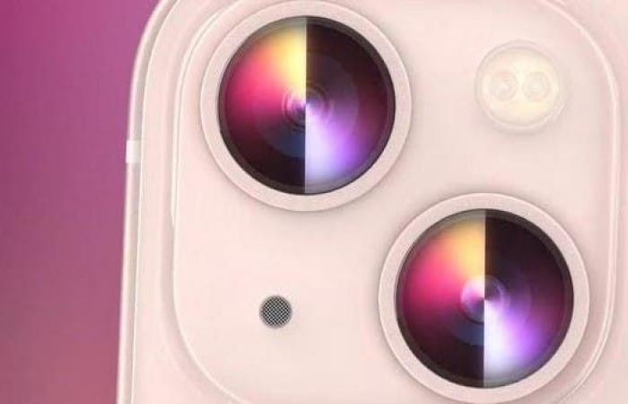 من الكاميرات إلى الشاشات.. تفاصيل هامة عن آيفون 13