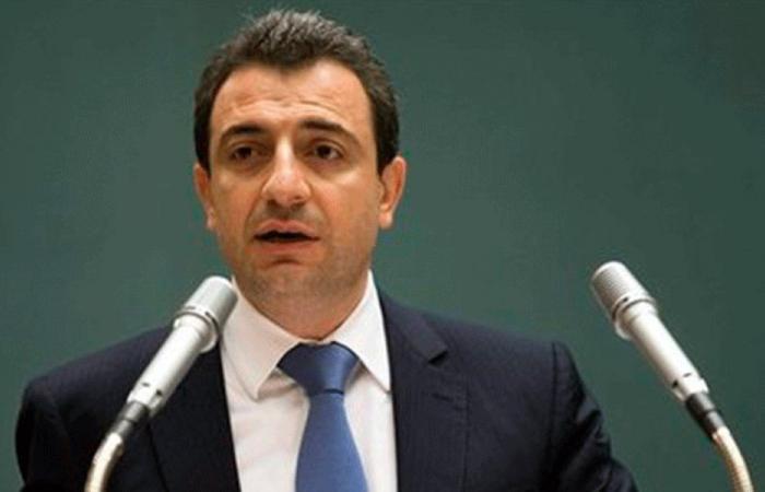 النائب وائل أبو فاعور : لا ثلث معطلاً في الحكومة لأي طرف ولبنان لا يحتمل أن يكون ملحقاً لإيران