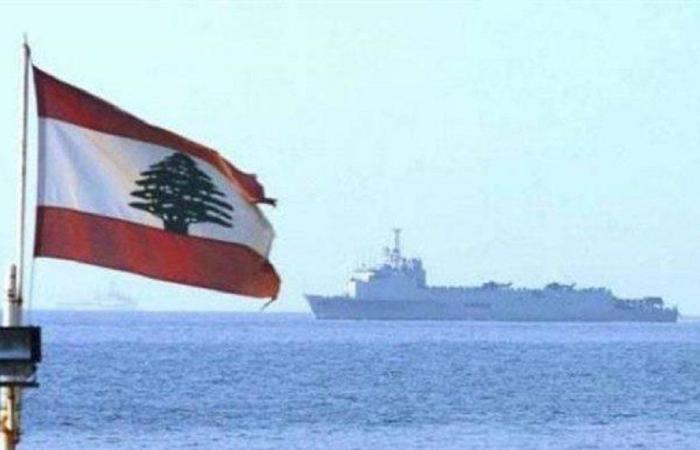 التنقيب عن النفط… كتاب من لبنان إلى الأمم المتحدة ومجلس الأمن
