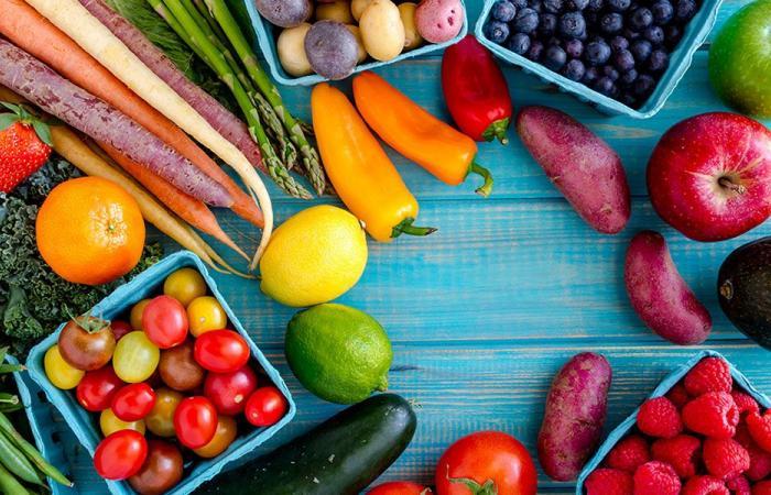فوائد لا تحصى لقشور هذه الفاكهة والخضار