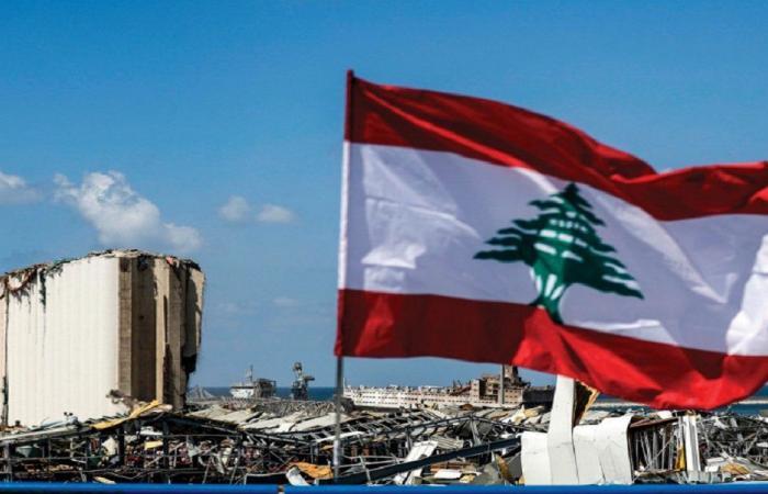 """""""الارتياب المشروع""""… إليكم جديد قضية مرفأ بيروت"""