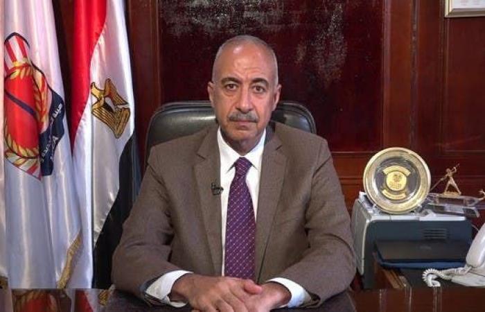 """""""الطاقة المتجددة"""" المصرية للعربية: 13 مليار جنيه استثمارات و6 مليارات تسويات"""
