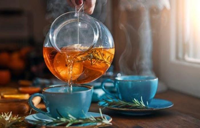 عليك بالشاي.. فهذا ما ستعاني منه إن امتنعت عن شربه