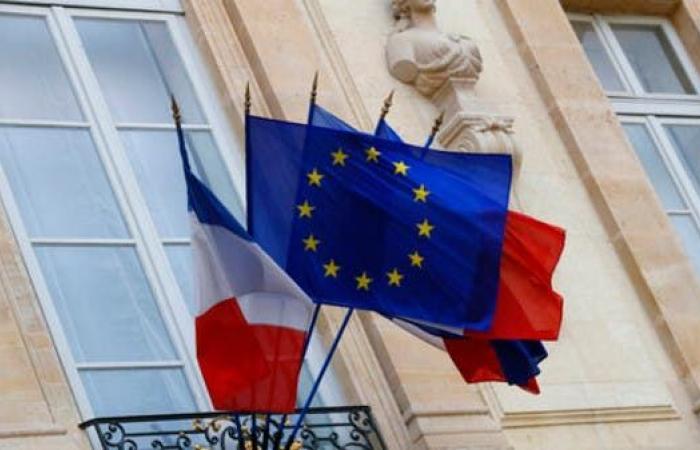 لمواجهة صفقة الغواصات.. باريس تحشد دعم أوروبا