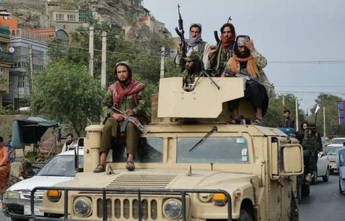 خرق بيانات عرض حياة مئات لخطر طالبان.. بريطانيا تعتذر