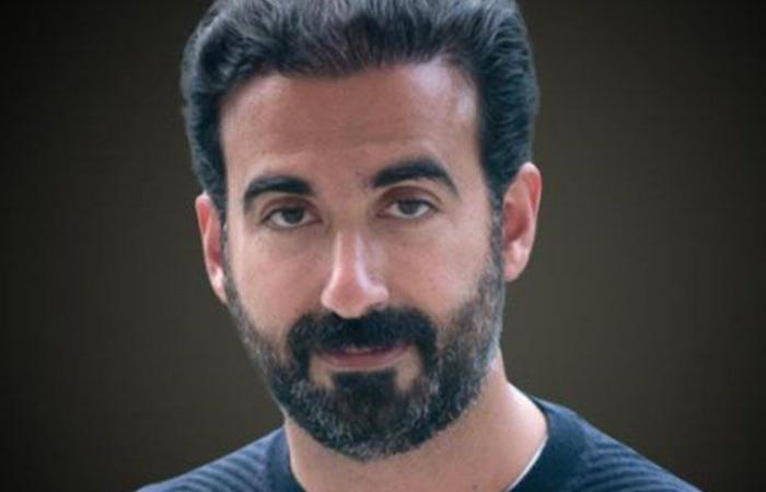 """ايمن الحريري يرد على """"الأخبار"""": أكاذيب هزيلة"""