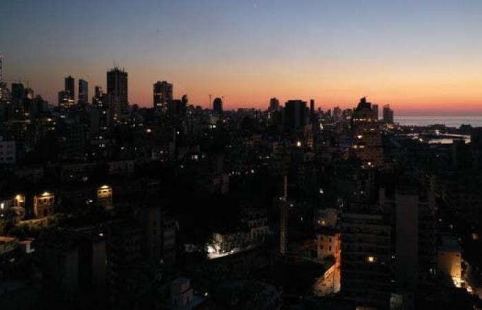 تحذير من انقطاع الكهرباء في لبنان بنهاية سبتمبر