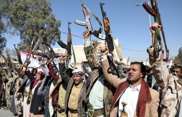 صنعاء.. ميليشيا الحوثي تختطف مجموعة جديدة من النساء